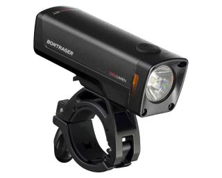 Bontrager Ion Pro RT 1300lm Headlight