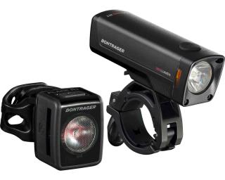 Bontrager Ion Pro RT / Flare RT2 Light Set