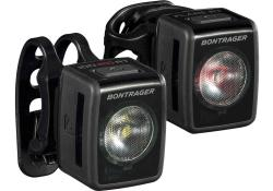 Bontrager Ion 200 RT / Flare RT
