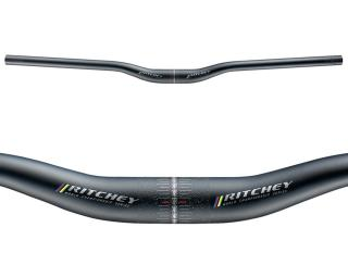 Cintre Ritchey WCS Carbon Low Rizer
