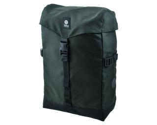AGU Urban Essentials DWR Side Pannier
