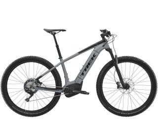 Trek Powerfly 7 E Mountainbike
