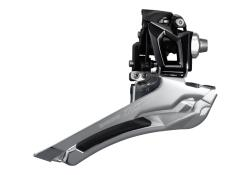 Shimano 105 R7000 11-speed