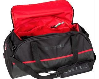 Castelli Gear Duffle Bag 2
