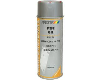 Motip P.T.F.E spray
