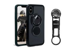 Rokform Bike Mount Kit Iphone X Crystal Case
