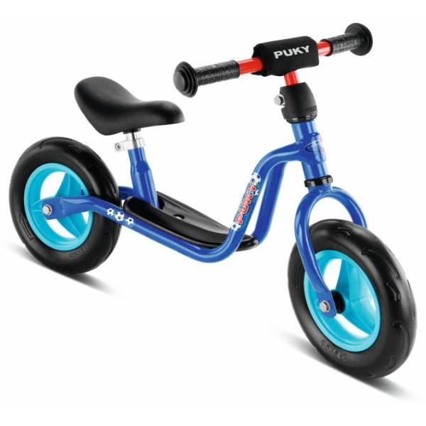 Puky LR M Voetbal | Learner Bikes