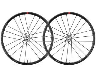 Fulcrum Racing Zero DB Road Bike Wheels