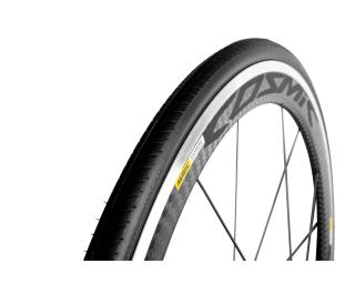 Mavic Cosmic Pro Carbon Road Bike Wheels