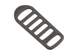 Lezyne Mounting Strap Strip Pro/Strip