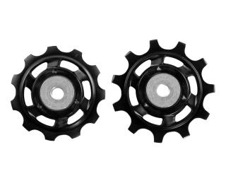 Shimano XT 11-speed Jockey Wheels
