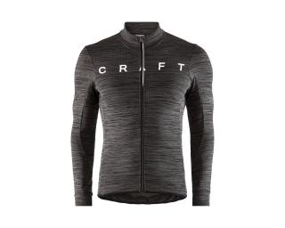 Craft Reel Thermal Jersey