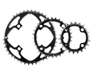 FSA MTB Triple Chainring