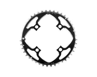 FSA MTB Triple Chainring Outer Ring