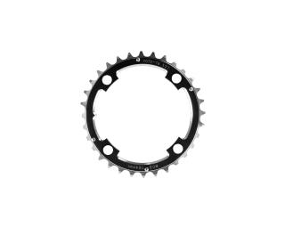 FSA MTB Triple Chainring Middle Ring