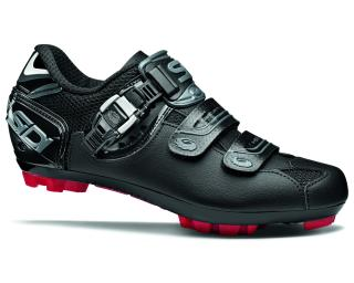 Sidi Eagle 7 Women MTB Shoes Grey