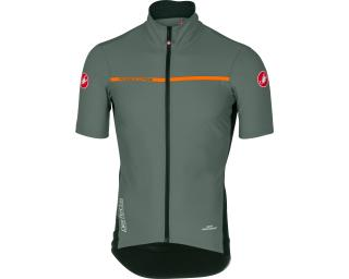 Castelli Perfetto Light 2 Trikot Blau
