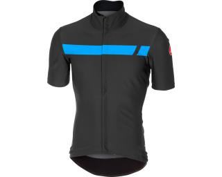 Castelli Gabba 3 Limited Edition Jersey Grey