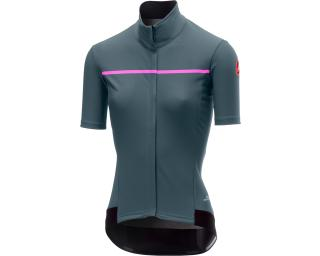 Castelli Gabba 2 W Limited Edition Grey