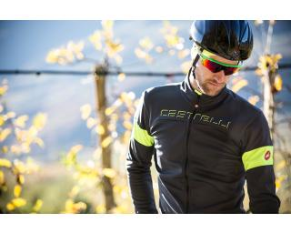 Castelli Transition Windjack