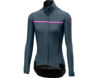 Castelli Perfetto W Limited Edition Grijs