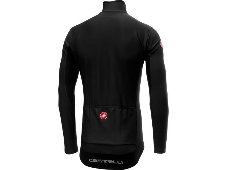 Castelli Perfetto Limited Edition Jersey