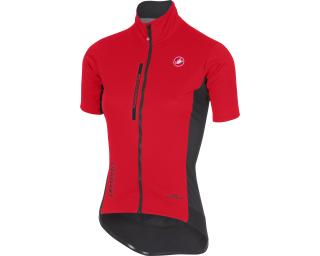 Castelli Perfetto Light W