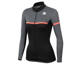 Sportful Giara W Warm