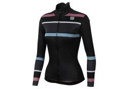Sportful Stripes Thermal