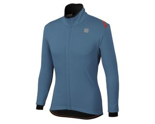 Sportful Fiandre Cabrio Jacket Blue