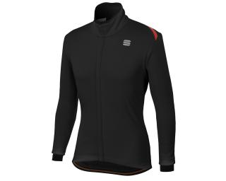 Sportful Fiandre Cabrio Jacket Black