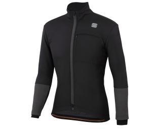 Sportful Audax Jacket