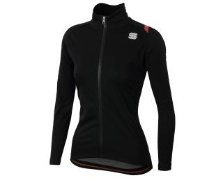Sportful Fiandre Ultimate 2 WS W Jacket