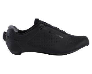 Bontrager Ballista Road Shoes Black