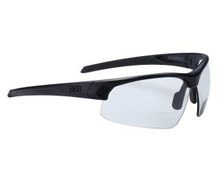 BBB Cycling Impress PH Reader Fahrradbrille