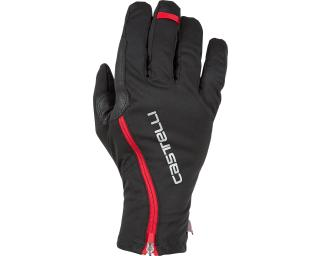 Castelli Spettacolo RoS Handschuh