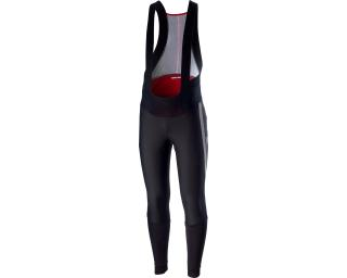 Castelli Sorpasso 2 Wind Bib Tights