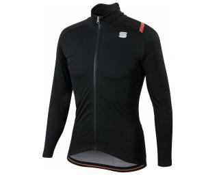 Sportful Fiandre Ultimate 2 WS Fietsjack