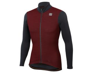 Sportful Lord Thermo Fietsjack