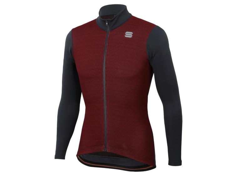 Sportful Lord Thermo Jacket