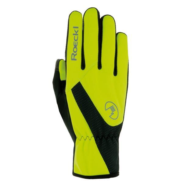 Roeckl Roth Cykelhandske | Gloves