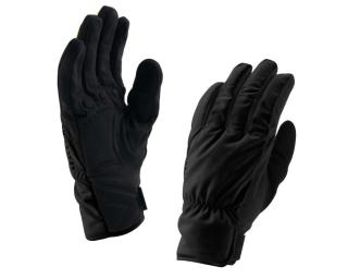 Gants Sealskinz Brecon