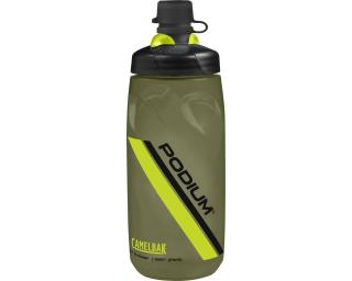 Camelbak Podium Dirt Series 620ml Bidon Groen