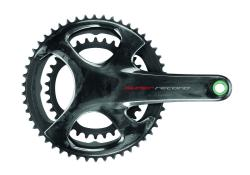 Campagnolo Super record 12 Speed
