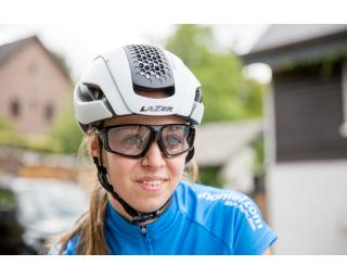 Oakley Field Jacket Photochromic Fietsbril